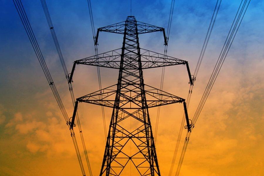 О прекращении электроснабжения!