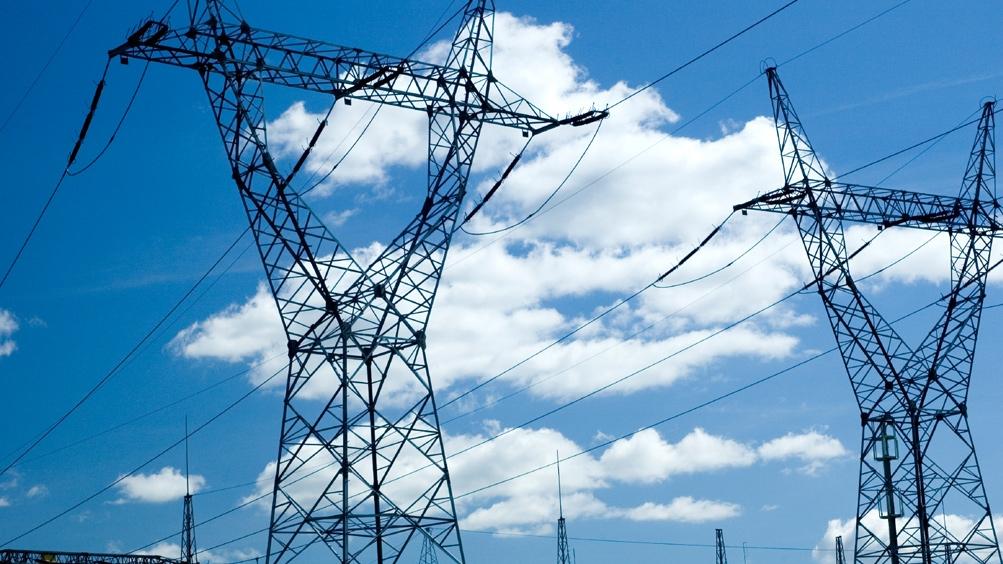 О прекращении электроснабжения 12.05.2021,13.05.2021,14.05.2021